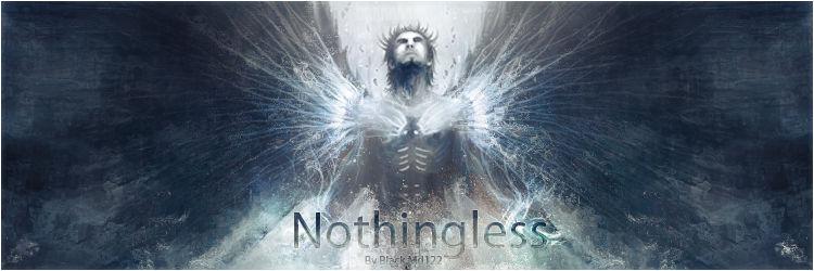 Nothingless