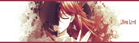 elfen_lied_signature_by_blackmd122.jpg