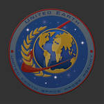 UESPA Logo