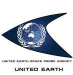 UESPA Delta Logo