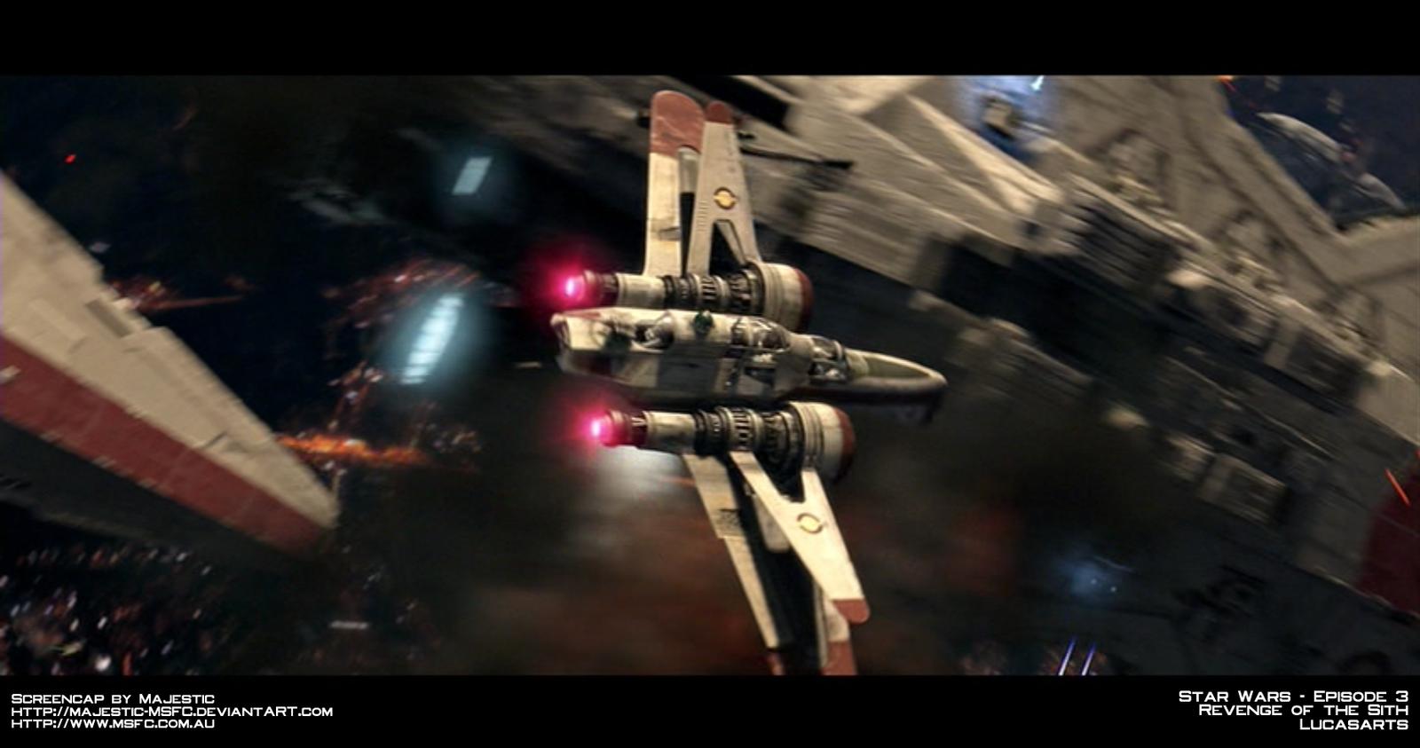 star wars episode 7 x wing wallpaper