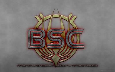 Battlestar Commander Wallpaper #1 by Majestic-MSFC