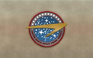 UESPA Logo v3 by Majestic-MSFC