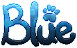 BluePixel by Bleu-Foxx