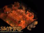 Skyfire - Screenshot 03