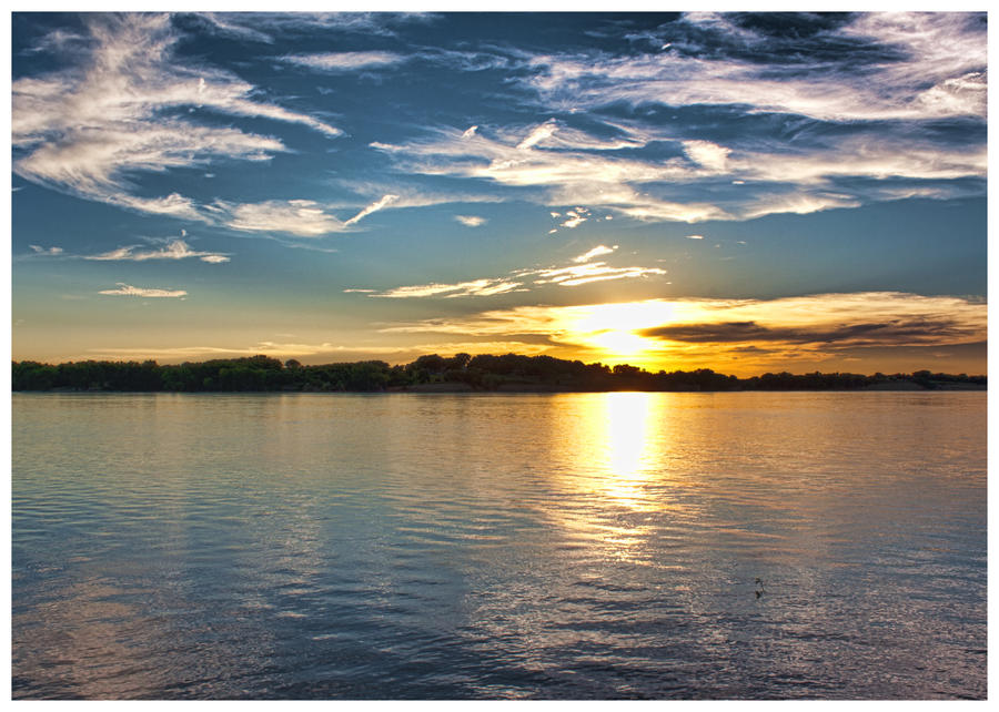 Zalazak sunca-Nebo - Page 2 Last_Moments_of_Summer_Bliss_by_cassaw_creative