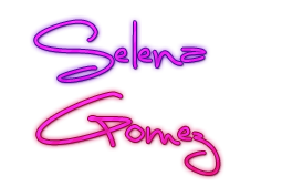 Texto PNG by VeroEditions15