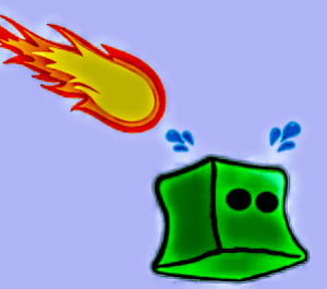 Lv1Dungeonslime's Profile Picture