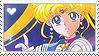 Sailor Moon: Crystal by LaraLeeL