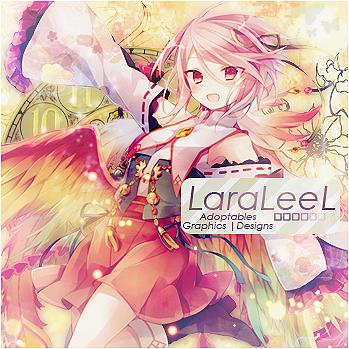 ID by LaraLeeL