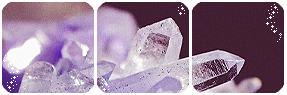 O calatorie palpitanta - Page 11 Crystal_divider_by_laraleel_dbktpou-fullview.png?token=eyJ0eXAiOiJKV1QiLCJhbGciOiJIUzI1NiJ9.eyJzdWIiOiJ1cm46YXBwOiIsImlzcyI6InVybjphcHA6Iiwib2JqIjpbW3siaGVpZ2h0IjoiPD05NSIsInBhdGgiOiJcL2ZcLzk3NTM4ZWQyLWYwMDYtNGVkNS1hYTlmLWYxMTIxYmYzYjFlNFwvZGJrdHBvdS05MGFmY2NjNi1jNzdkLTQxZmUtOWE3ZC01ZGRjYzFlZjQxOWMucG5nIiwid2lkdGgiOiI8PTI4NyJ9XV0sImF1ZCI6WyJ1cm46c2VydmljZTppbWFnZS5vcGVyYXRpb25zIl19