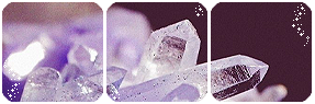 Crystal Divider by LaraLeeL
