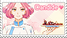 Candide Stamp by LaraLeeL