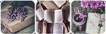Book Divider by LaraLeeL