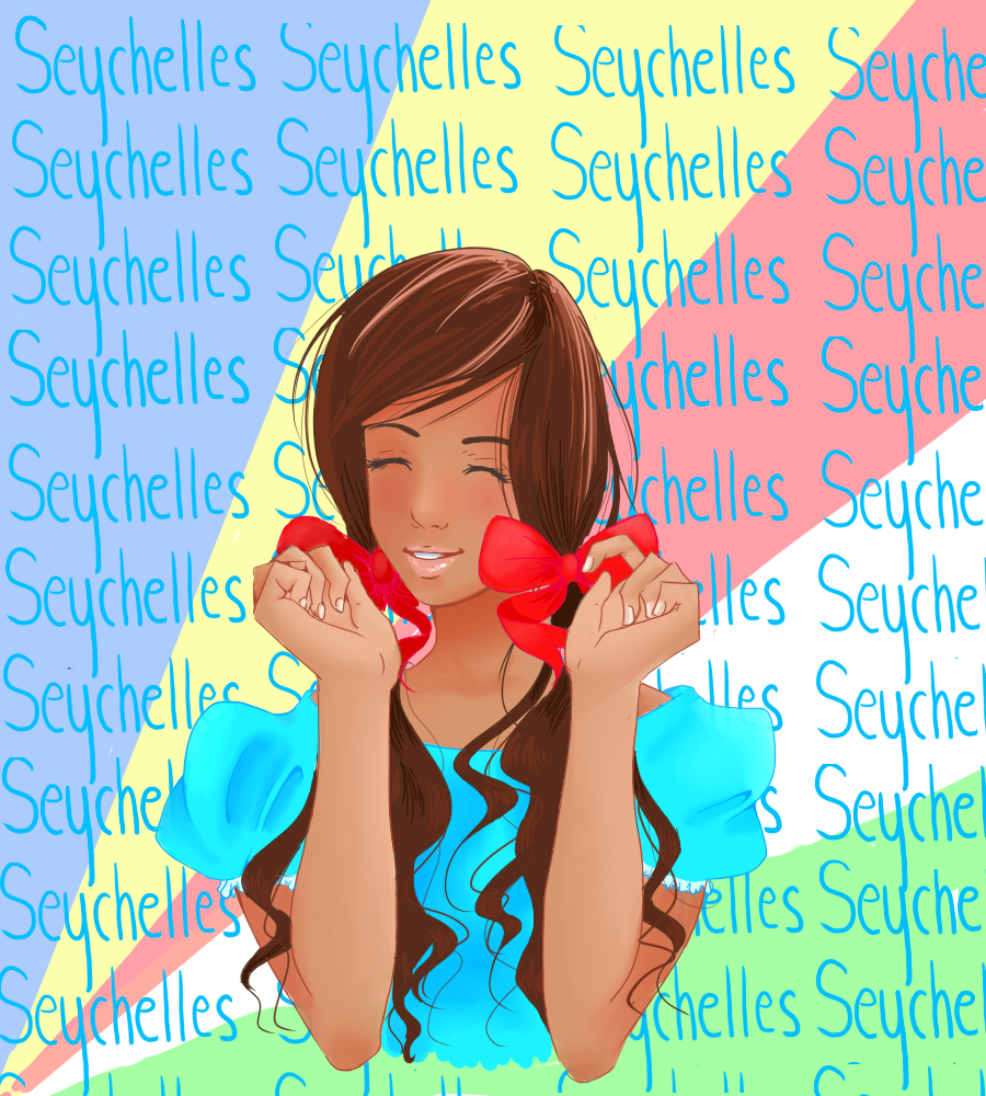 Rawr's (Serah) Art Thread Seychelles_2_by_serahnette-d4nxc2z