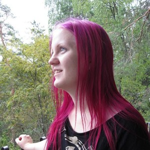 tupsukorva's Profile Picture