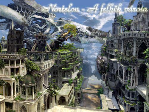 Nortelon - A felhők városa Nortelonafelhkvrosaszer_by_stixion-d9owdm3