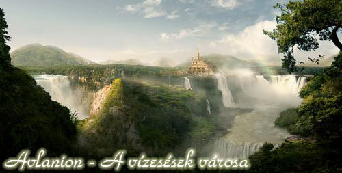 Avlanion - A vízesések városa Avlanionavzessekvrosasz_by_stixion-das9ith