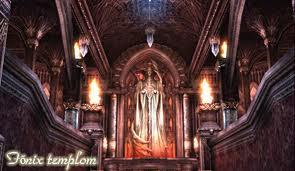 Főnix templom - A templom belseje Fnix_templom_by_stixion-das9lwk