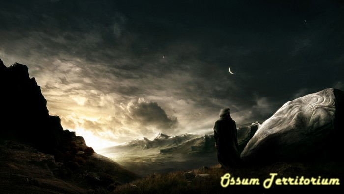 Ossum Territorium Ossumterritorium_by_stixion-das9qpn
