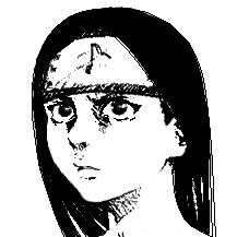 Kin expression n'156 by chimeishou