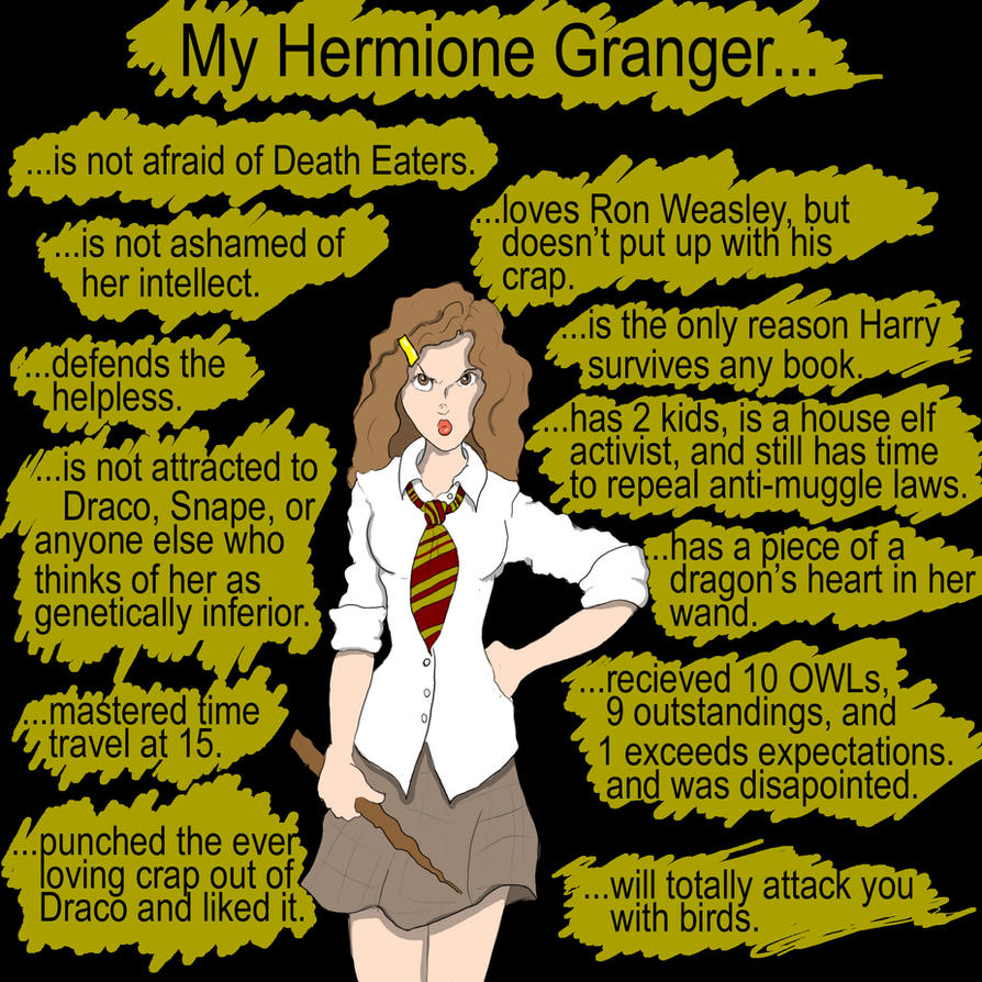 hermione-granger-sex-pictures-videos-for