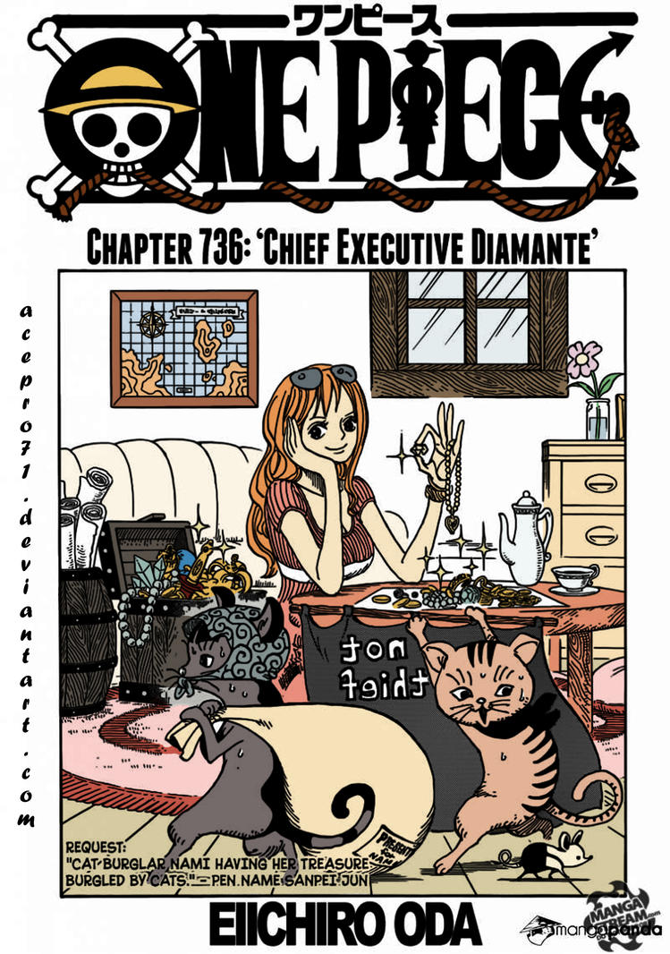 Nami - Seite 5 One_piece_chapter_736_cover_by_acepro71-d748u9e