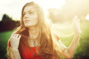 antoanette's Profile Picture