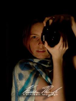 Ceardach's Profile Picture