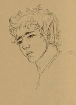 Elthir Oakmorn