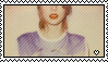 taylor swift 1989 stamp by cacw