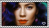 froot marina and the diamonds stamp by cacw