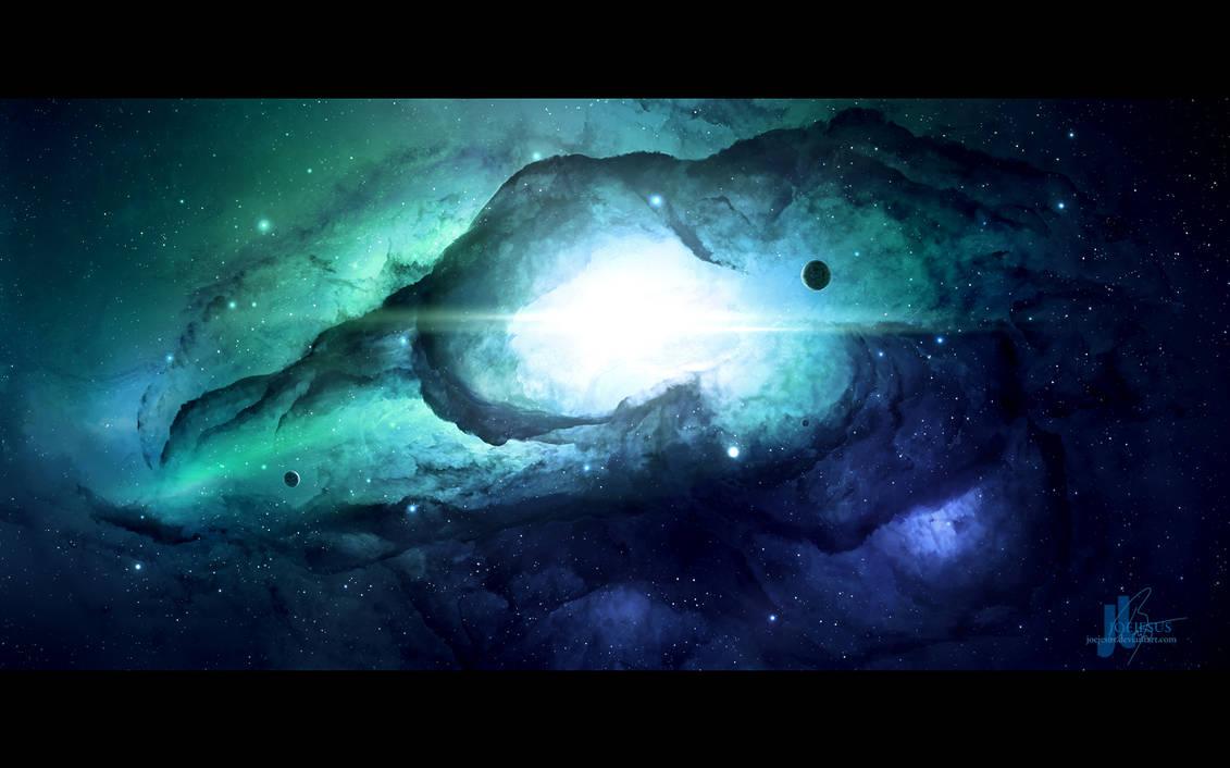 Nevermore by JoeyJazz
