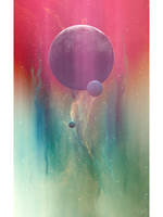Liquid Dreams by JoeyJazz