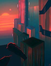 SP - Docking by JoeyJazz