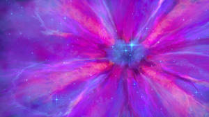 Micro-Macro-Cosmos