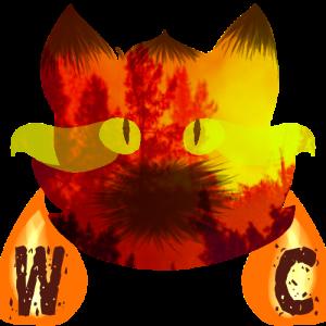 Wildfire-Crossox's Profile Picture