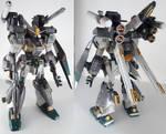 RGM-89D-RXFA Jedam by Scapontan