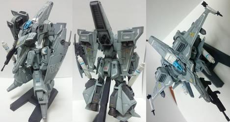 ORX-005F Gaplant F by amisutam