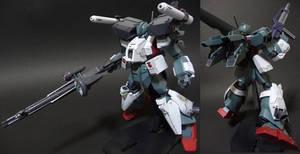 RGM-89H Heavy Jegan by YAN