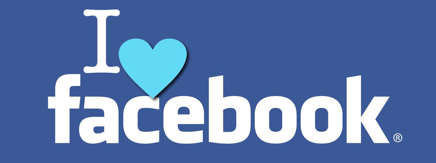 Le HuffPost  Home  Facebook