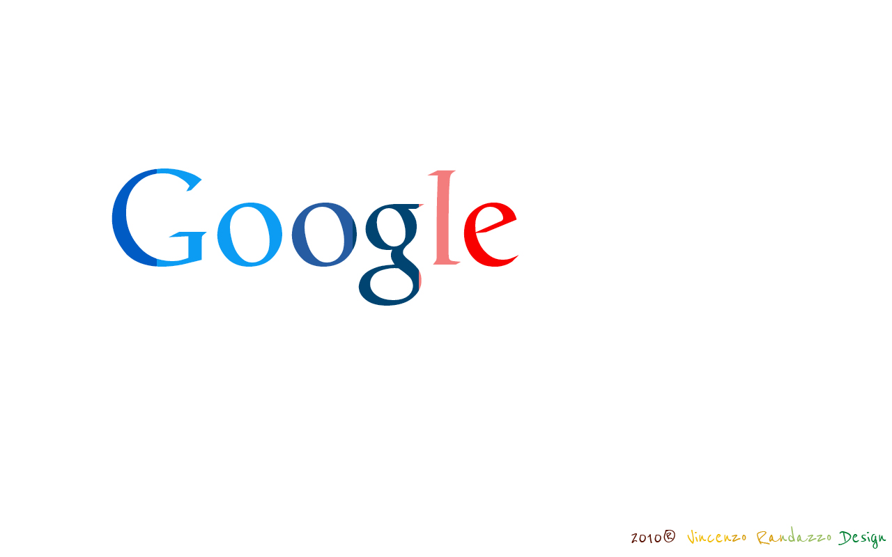 Pc壁紙 Google Naver まとめ