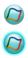 WindowsNext Start Orb
