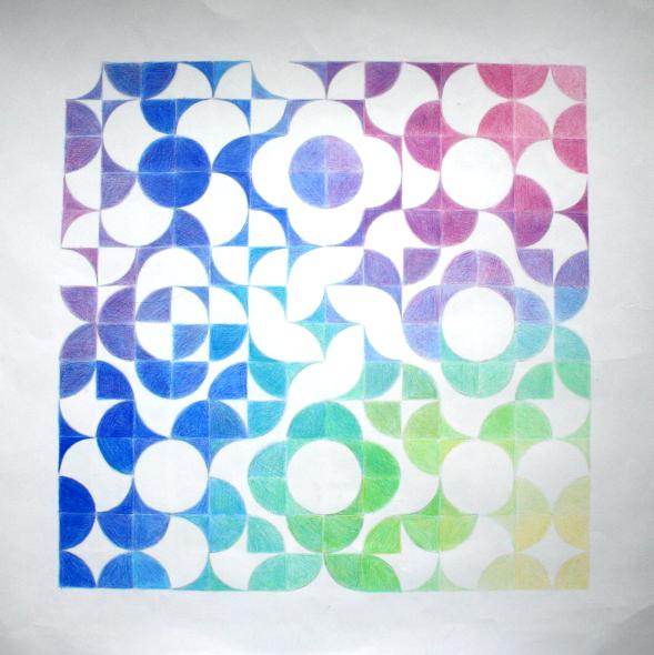 Symmetry Asymmetry By Unsteadily On Deviantart