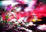 Planetary Pollination