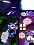 Somnium X-bis:Ch.2 Page. 3