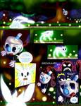 Somnium X-bis:Ch.2-Page.4