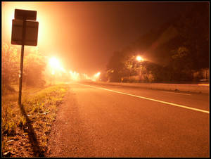 fogged 59