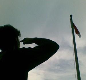 Puspohadiyogo's Profile Picture