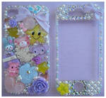 Fairy Kei iPhone Case
